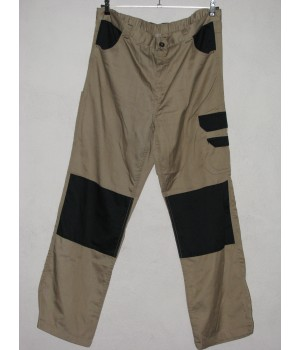 PowerFix Trousers 4C1.211019