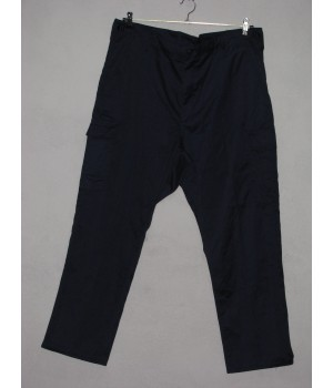 No Name Trousers 4C3.211019