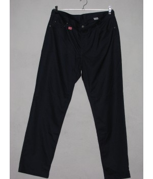 DB Trousers 4C4.211019