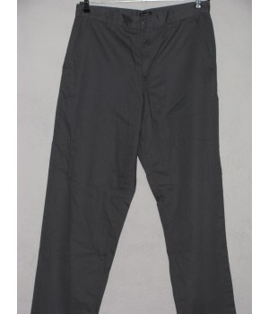 No Name Trousers 4C9.211019