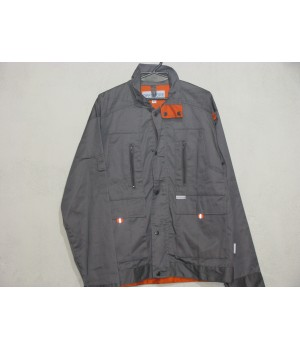 Offshore Jacket 2A7.211019