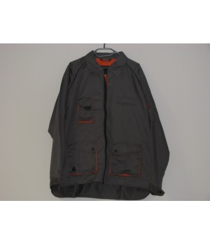 Panoplay Jacket 2A10.211019